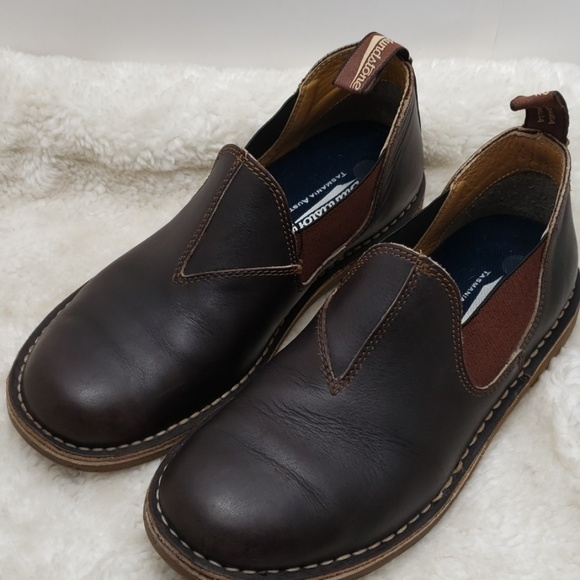 Blundstone Shoes | Blundstone Casual 26